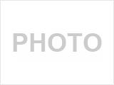 Фото  1 Заміна зливної системи бачка унітаза 91814